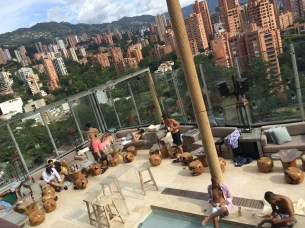 img_1751 Medellín: A Miracle City Colombia Medellin