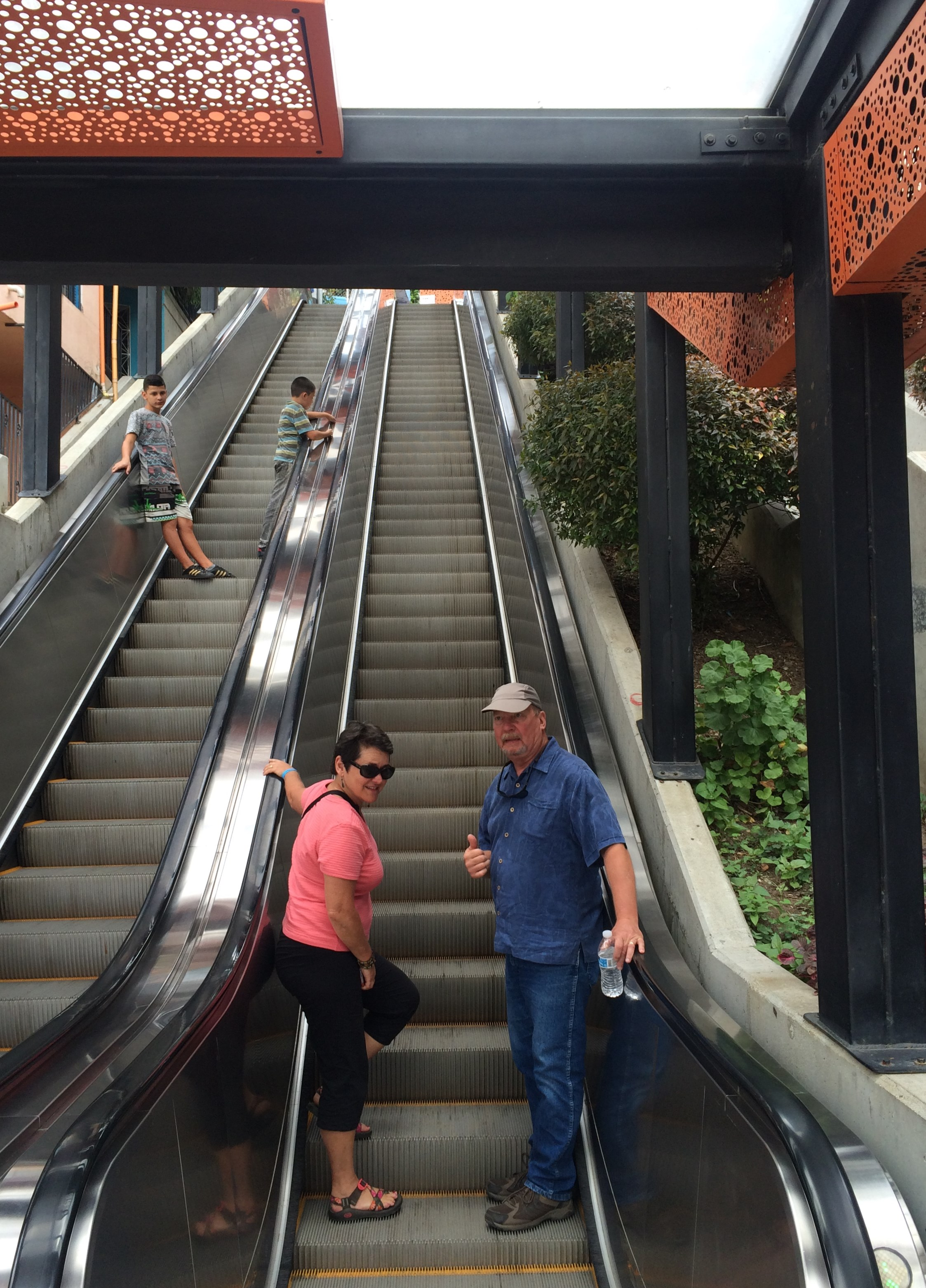 img_5566 Electric Stairs and Public Art: Building Community in Medellín Colombia Medellin