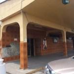 img_5653 Vehicle Registration Renewal, Panama Style! Panama The Expat Life