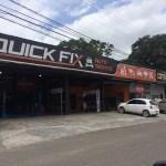 img_5654 Vehicle Registration Renewal, Panama Style! Panama The Expat Life