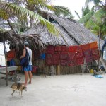 47-kuna-village Return to the San Blas Islands Panama San Blas Islands