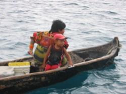 img_00541 Return to the San Blas Islands Panama San Blas Islands