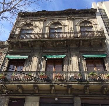img_2157-1 Marvelous Montevideo Montevideo Uruguay