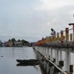 img_7256 Return to the San Blas Islands Panama San Blas Islands