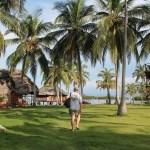 img_7266 Return to the San Blas Islands Panama San Blas Islands