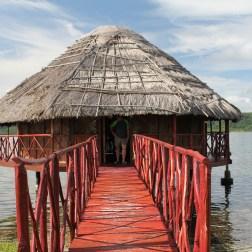 img_7269 Return to the San Blas Islands Panama San Blas Islands