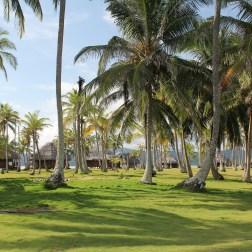 img_7275 Return to the San Blas Islands Panama San Blas Islands