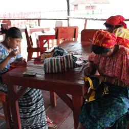img_7280 Return to the San Blas Islands Panama San Blas Islands