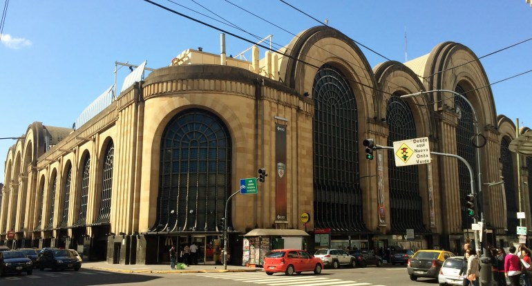 """img_2455 Buenos Aires: """"Architectural Disneyland"""" Argentina Buenos Aires"""