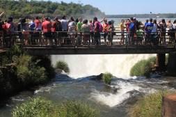 img_7497 Incredible Iguazú Falls Argentina
