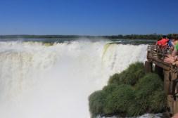 img_7507 Incredible Iguazú Falls Argentina
