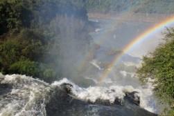 img_7571 Incredible Iguazú Falls Argentina
