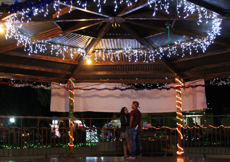 img_7911 A Very Boquete Christmas Panama The Expat Life