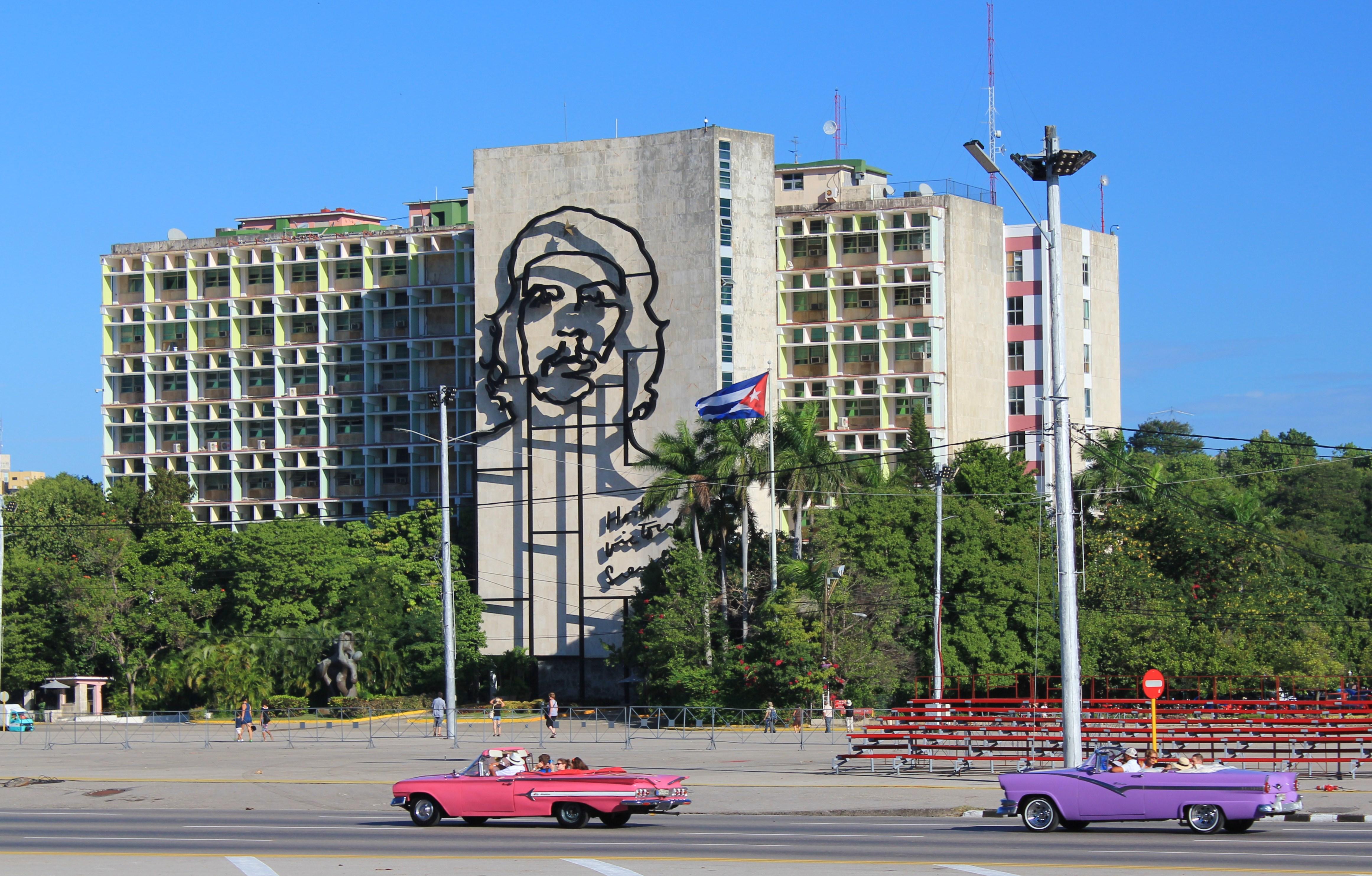 img_7977 The Cuba Conundrum Cuba Havana