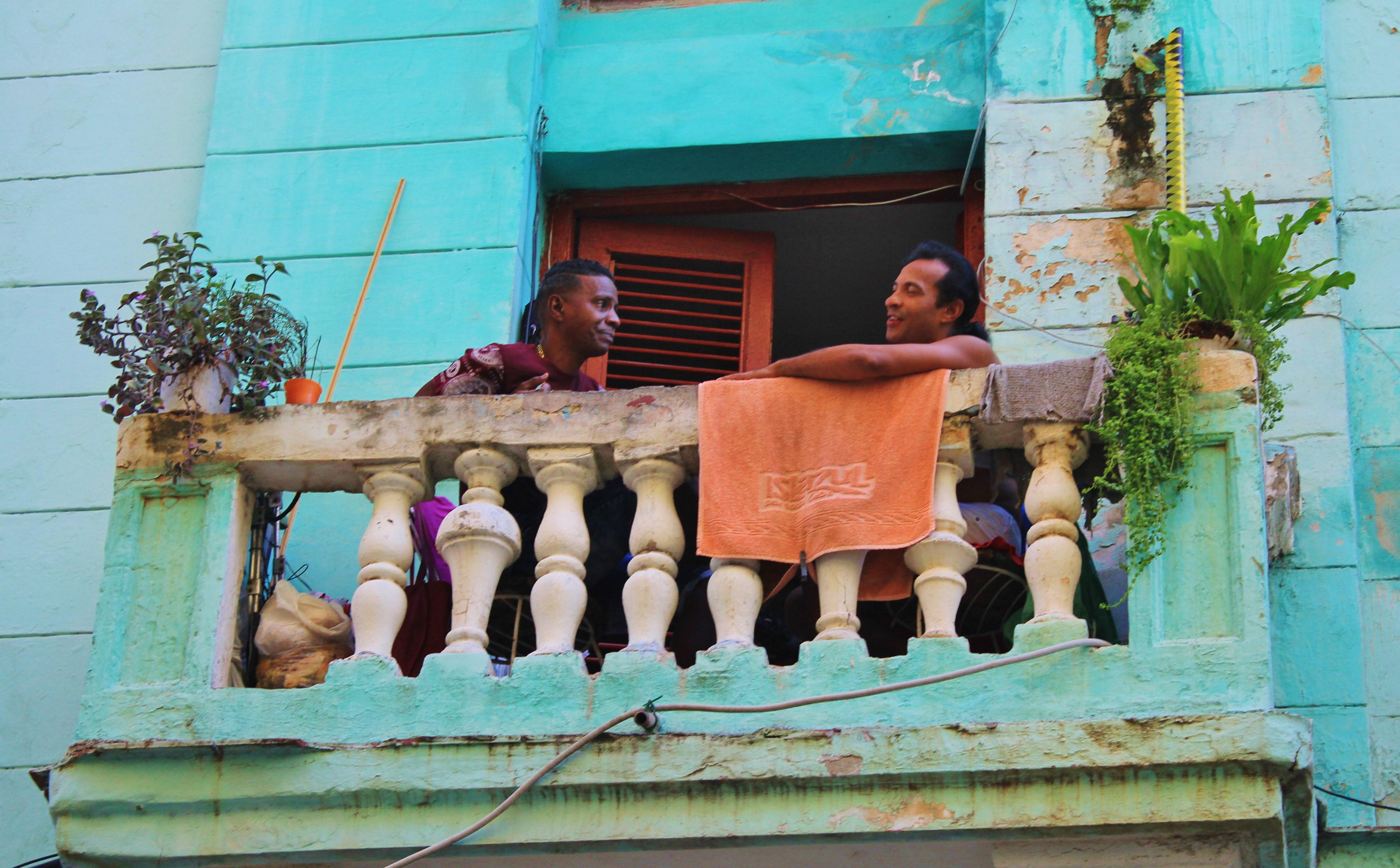 img_8014 The Cuba Conundrum Cuba Havana