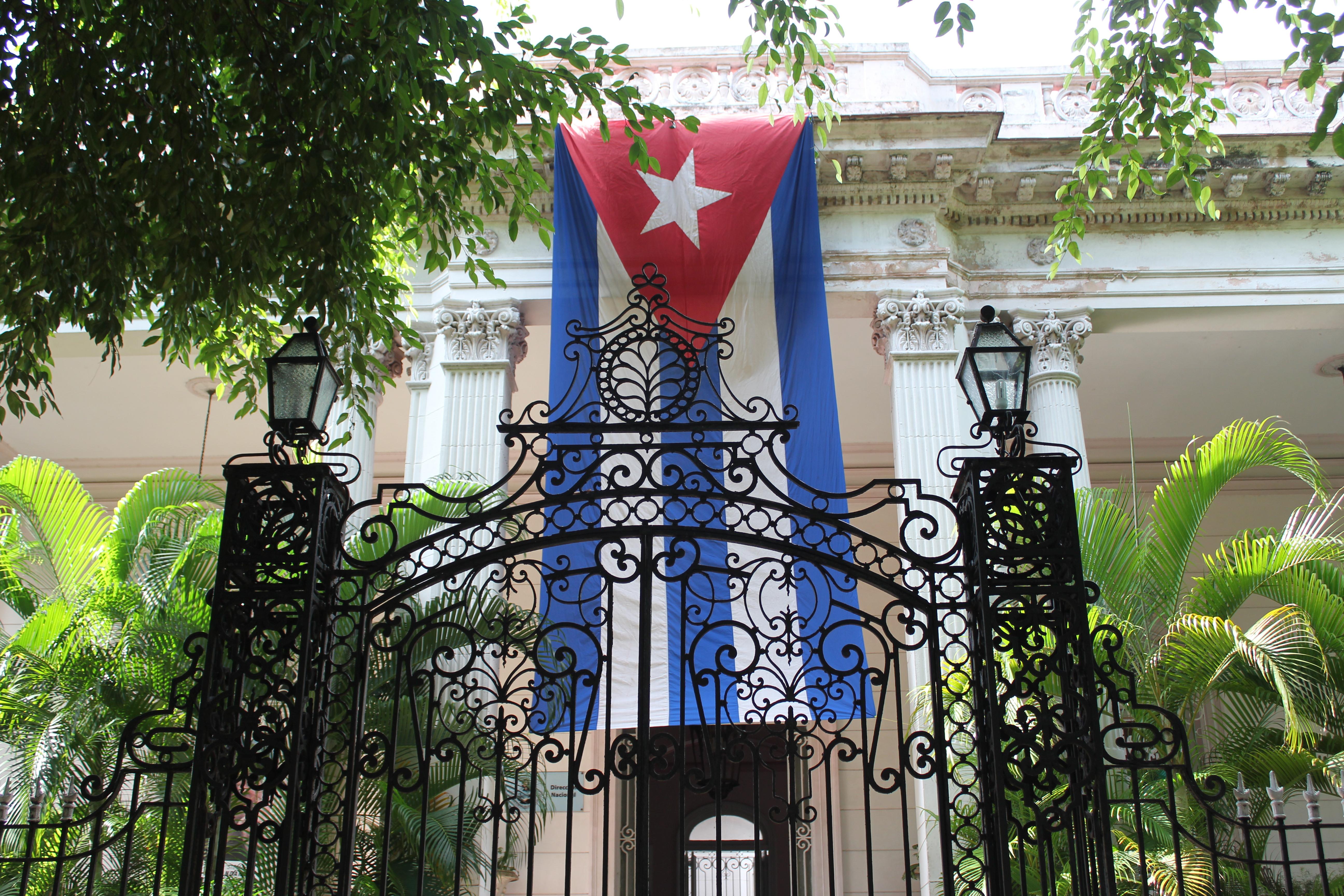 img_8129 The Cuba Conundrum Cuba Havana