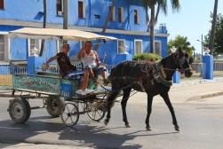 Cienfuegos-4 A Cuban Road Trip, Part 1 - Cienfuegos Cienfuegos Cuba