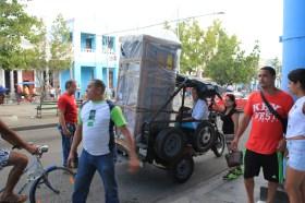 Cienfuegos-7 A Cuban Road Trip, Part 1 - Cienfuegos Cienfuegos Cuba