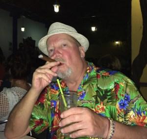 Trinidad-Cuba-2-300x283 So, John - What do you do all day? Panama The Expat Life