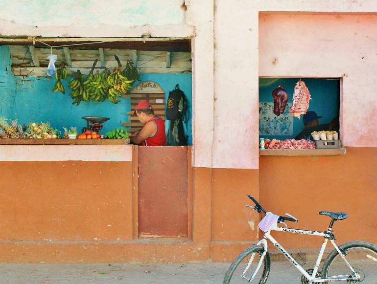 Trinidad-2 A Cuban Road Trip, Part 2 - Trinidad Cuba Trinidad