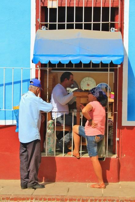 Trinidad-4 A Cuban Road Trip, Part 2 - Trinidad Cuba Trinidad