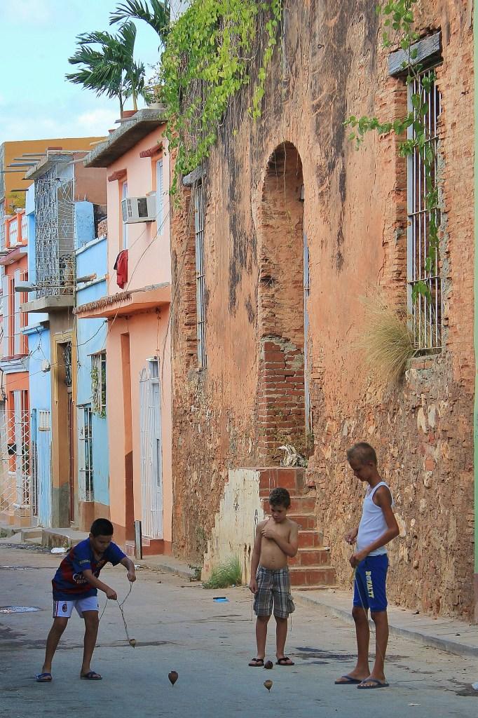 Trinidad-5 A Cuban Road Trip, Part 2 - Trinidad Cuba Trinidad