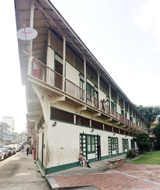 Casco-Viejo-Ship-Building-253x300 Discovering Casco Viejo, Panama Panama Panama City