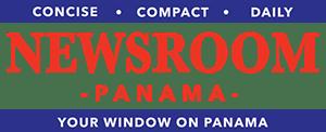 newsroom-panama1-300x122 A quickie update on healthcare in Panama Healthcare Panama The Expat Life