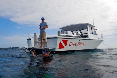 DSCN0162.JPG_2 A Fishy Tale: Diving in the Bahamas Bahamas Diving