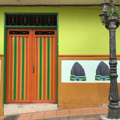 Z1i17YxvREqNGAjDu8rfHg-300x300 Charming Guatapé, Colombia Colombia Guatapé