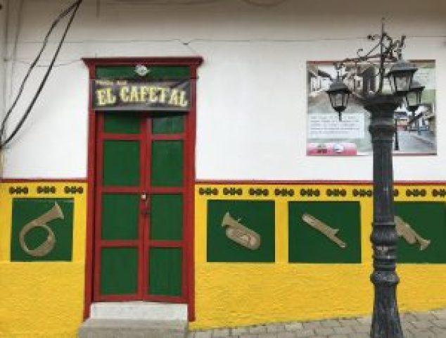 fullsizeoutput_723-300x227 Charming Guatapé, Colombia Colombia Guatapé
