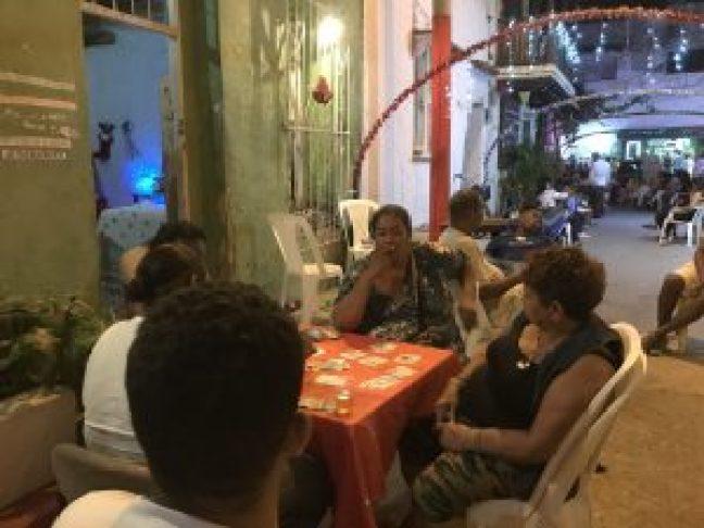 SlCXvYo4Rp2OfIln8udMHA-300x225 Cartagena Memories Cartagena Colombia