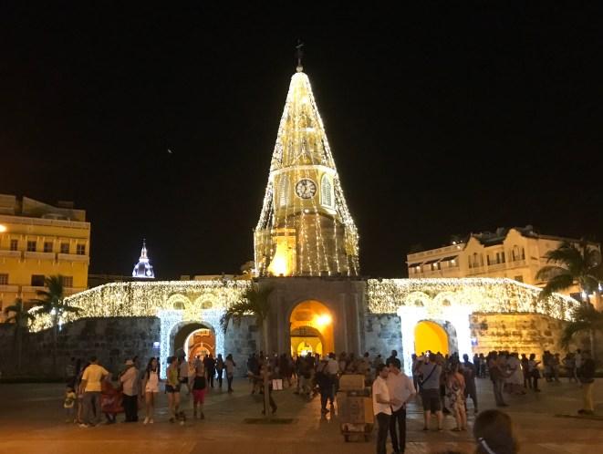 fullsizeoutput_a9c-300x226 Cartagena Memories Cartagena Colombia