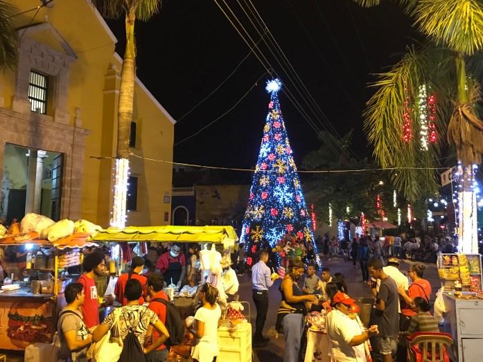 fullsizeoutput_a9e-300x225 Cartagena Memories Cartagena Colombia