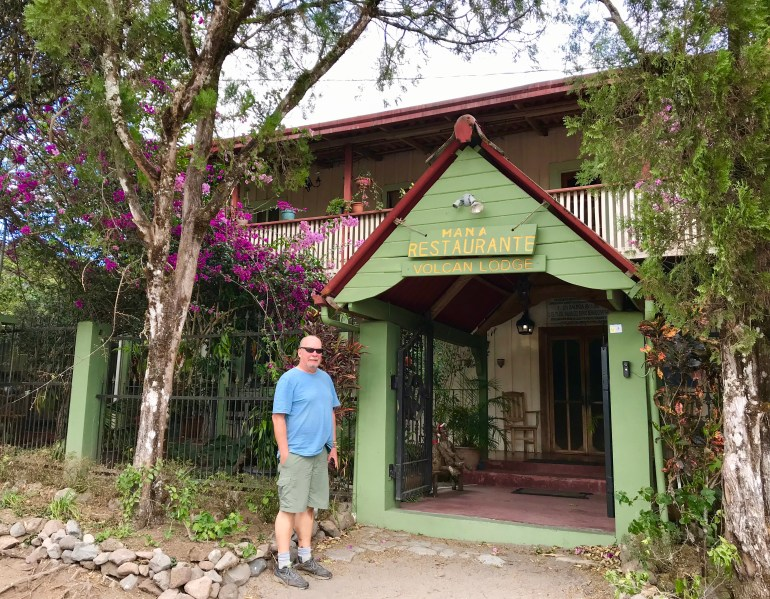 fullsizeoutput_b02-1024x797 Hiking Panama's Amistad National Park Hiking in Panama The Great Outdoors