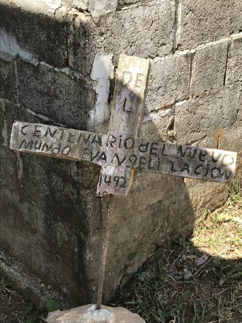 sdpkh8OoRvO4pzdPfBlflg-e1520880150566-768x1024 Two Day Hikes in Chiriqui Province, Panama Chiriqui Hiking in Panama The Great Outdoors