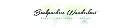 backpackers-wanderlust-300x65 A shout-out to some fellow bloggers Blogging Community