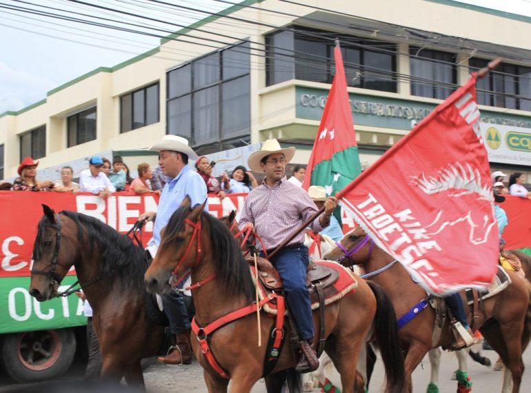 fullsizeoutput_cf0-1-1024x758 Founders' Week in Boquete Town Boquete Panama