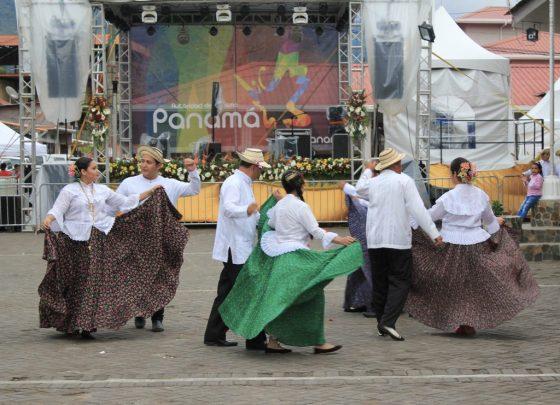 fullsizeoutput_cf5-1024x741 Founders' Week in Boquete Town Boquete Panama