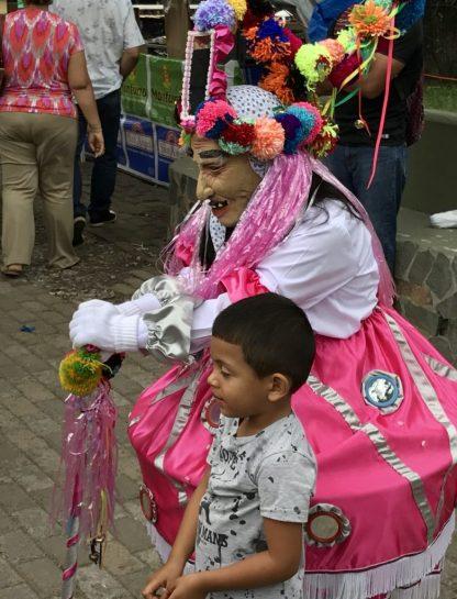 fullsizeoutput_d02-782x1024 Founders' Week in Boquete Town Boquete Panama