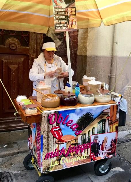 fullsizeoutput_d36-739x1024 The Vibrant Street Art of Bogotá Bogota Colombia