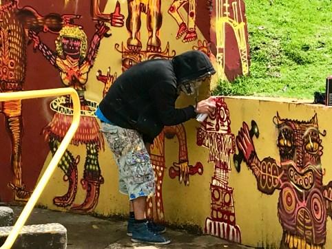 fullsizeoutput_d51-1024x768 The Vibrant Street Art of Bogotá Bogota Colombia