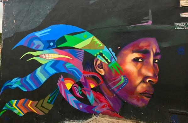 fullsizeoutput_d5e-1024x673 The Vibrant Street Art of Bogotá Bogota Colombia