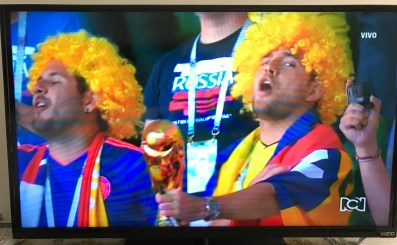 fullsizeoutput_e84-300x185 GOOOOOOOOOL! Our Colombian Futbol Immersion Colombia