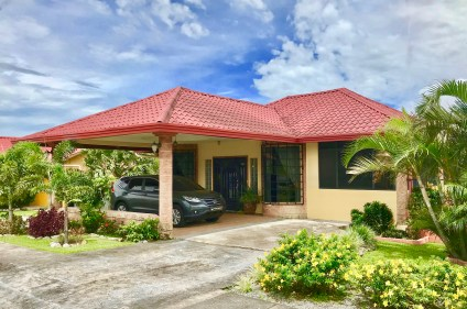 fullsizeoutput_e94-300x199 Our Boquete House is For Sale! Boquete Panama