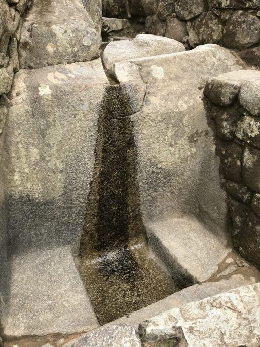 7In20yJtRvufxotQG8qnOw-e1541014411379-768x1024 The Machu Picchu Experience Machu PIcchu Peru South America