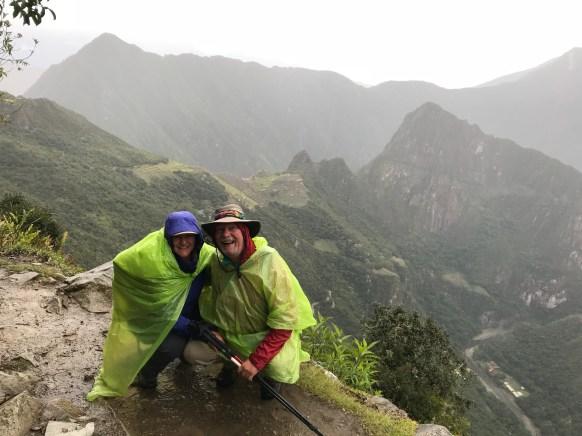 G4h7g5LUS6KTx8p4QyKeA-1024x768 The Machu Picchu Experience Machu PIcchu Peru South America