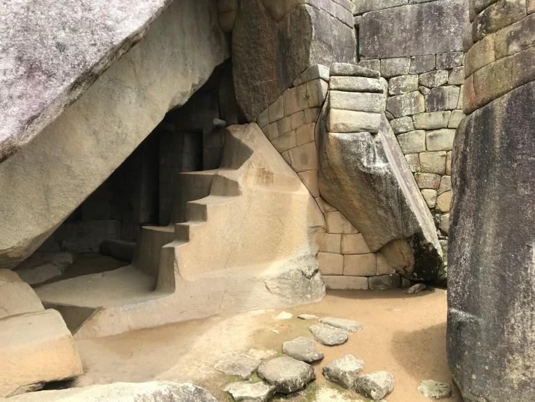 PlMzw23eTgWNWqsh2a9aMw-1024x768 The Machu Picchu Experience Machu PIcchu Peru South America