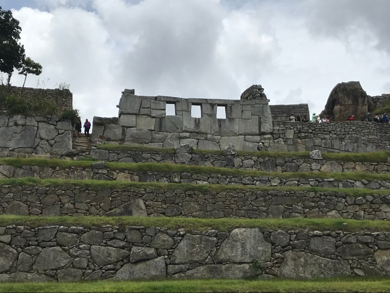 SmjUQIH3SbqIhNYAidgfyQ-1024x768 The Machu Picchu Experience Machu PIcchu Peru