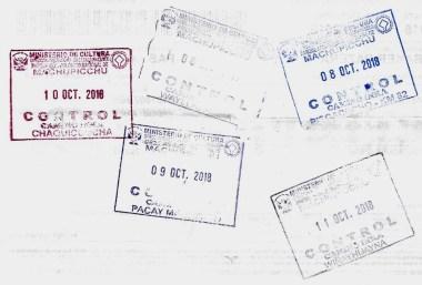 fullsizeoutput_1294-300x203 The Machu Picchu Experience Machu PIcchu Peru